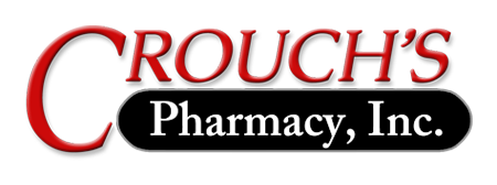 Crouch's Pharmacy
