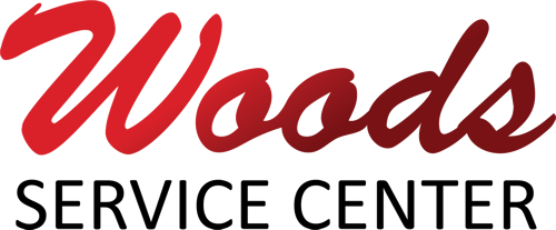 Woods Service Center, Inc.